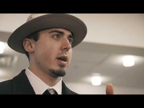 Jack Solve  Private Eye (Original Screen Play)