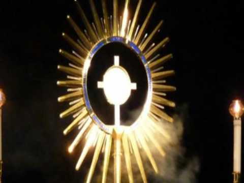 Veni Sancte Spiritus Medjugorje