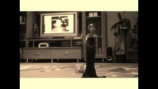 Клип на песню Баклажан