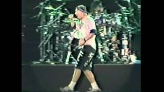 Suicidal Tendencies - Suicidal Failure Live 1993 HD