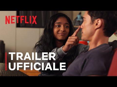 Non ho mai...   Trailer ufficiale   Netflix Italia