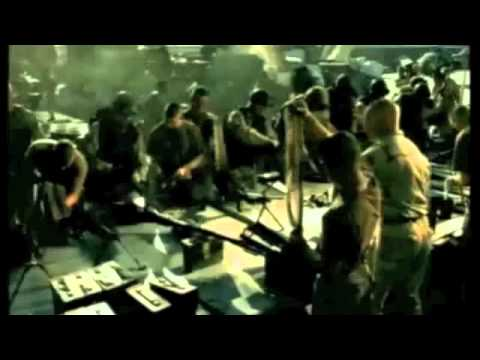 Leave No Man Behind - Blackhawk Down