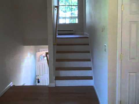 IBNA Real Estate Group presents 21 Spring Street H...