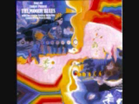 The Moody Blues Days Of Future Passed 04 Lunch Break_ Peak Hour.WMV
