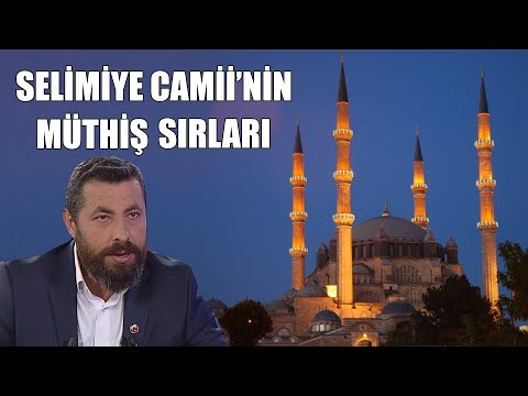 Ne Var Ne Yok 9 Mayıs 2019 / Ahmet Anapalı