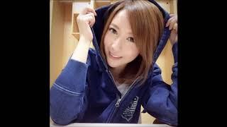 【歌ってみた】 流星+5 song/藍井エイル