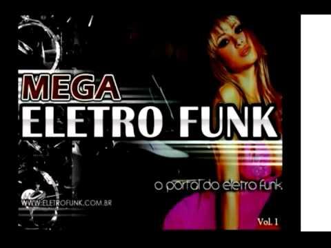 eletro funk