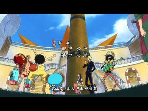 one-piece-opening-15-we-go-[hd]