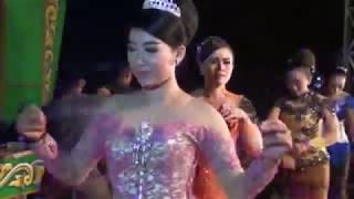 Download Mp3 Sarip Tambak Oso -  Roro Jonggrang -campursari Orbita Laras - Malang