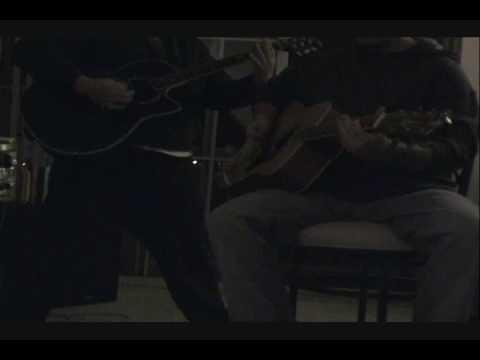 Saw VI Movie Theme - Acoustic Guitar Cover