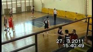 Video Požarevac - Šumadija 1991 (kadeti) 2. poluvreme download MP3, 3GP, MP4, WEBM, AVI, FLV Agustus 2018