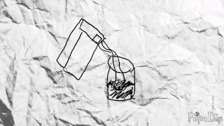 тест (Молоко)