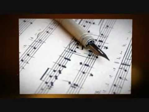Watch The Songwriting Tutorial - How To Write A Love Song - How To Write Songs