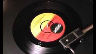 John Barry Seven & Orchestra - 007 - 1963 45rpm
