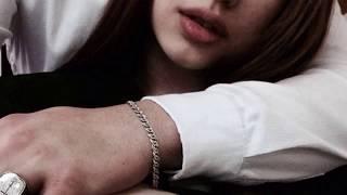 Егор Крид - Я у твоих ног (2018)