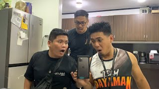 UNBOXING BOD'S IPHONE 11 PRO MAX (RAW VLOG #1)