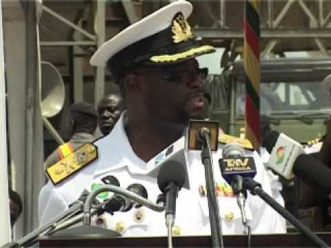 CEREMONY FOR GHANA NAVY SHIPS(2)