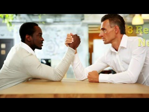 3 Most Common Real Estate Negotiating Tactics Used by Buyers & Sellers