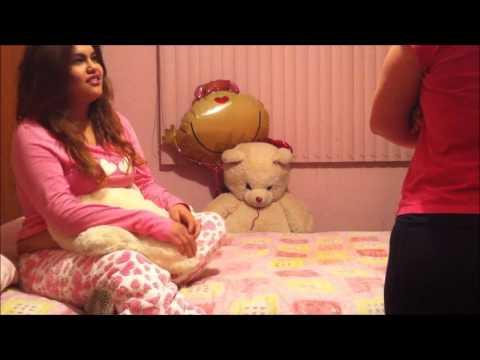 ¿Estas aburrido? ¡Sigue el punto rojo! from YouTube · Duration:  2 minutes 13 seconds