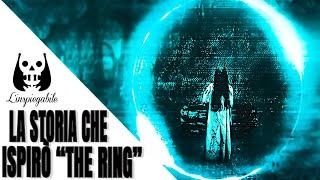 """Il fantasma di Okiku: l'agghiacciante storia che ispirò """"The Ring"""""""