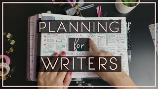 Writing (Interest)