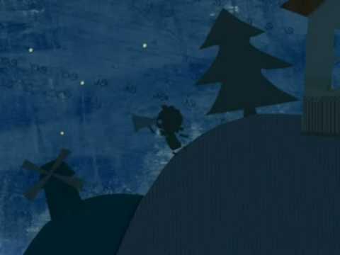 Aquelles nits de nadal