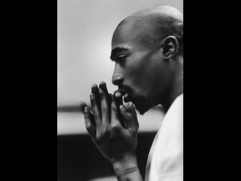 2Pac Ft. Eminem - Lonely (NEW REMIX)