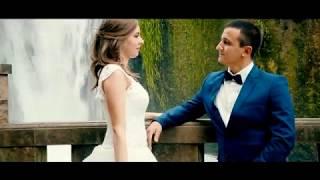Свадебная церемония  в Абхазии на берегу моря для Артура и Елены
