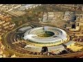 Top British Spies From MI5 And MI6 Face MPs' Questions