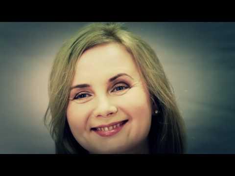Курникова Наталья Викторовна, акушер-гинеколог клиники  «Семейная»
