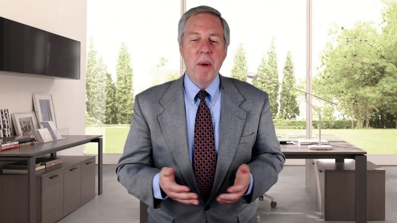 Templar REE Landing Page Video