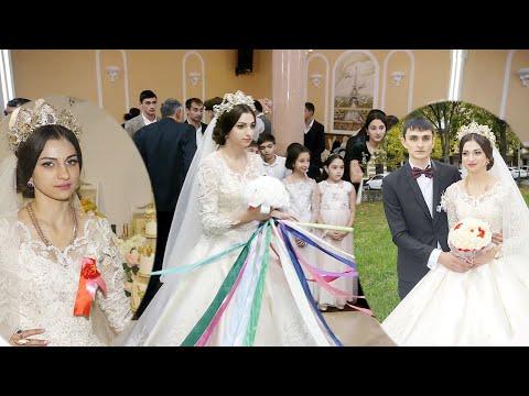 БУКЕТ НЕВЕСТЫ. Цыганская свадьба Яна и Лены, часть 13