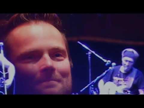 Joerg Veselka – Live im Lässerhof