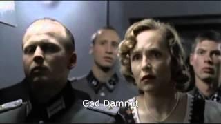 Hitler Rape