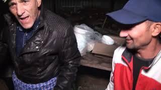 Турецкая Свадьба (Карим & Диана) Часть 2  г.Волгоград - Дубовка 02.10.2018