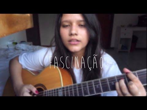 Fascinação - Elis Regina  Beatriz Marques cover