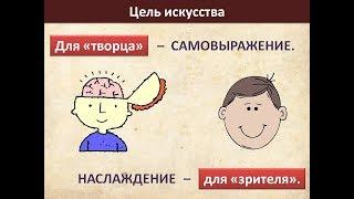 """Музыка """"старая и новая"""""""