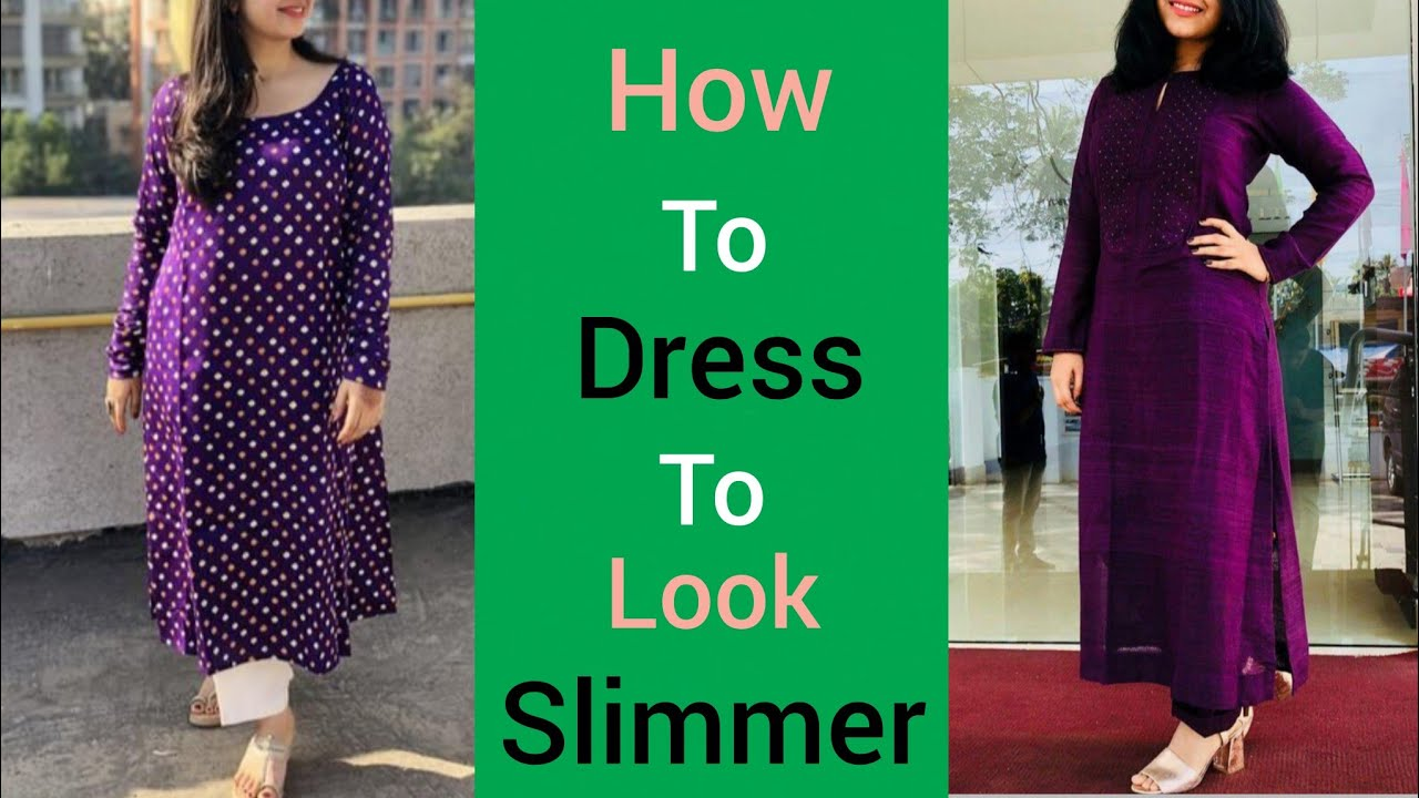 Fat what you are if short and to wear Best Tips