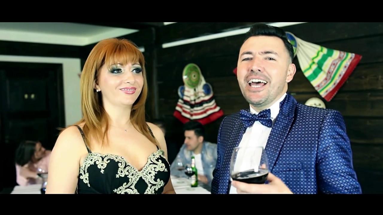 Mega Colaj Muzica De Petrecere 2017 Hore Sarbe Youtube