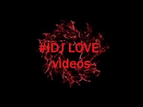 CVIJA- NOVCANICE X STANGA (MASH UP) #IDJ LOVE (OFFICIAL VIDEO) 2018