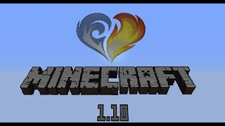 Minecraft Review 110 TODO