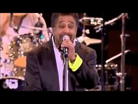 chanson cheb khaled el marsem