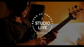 【STUDIO LIVE】paranoid void ~part 2~