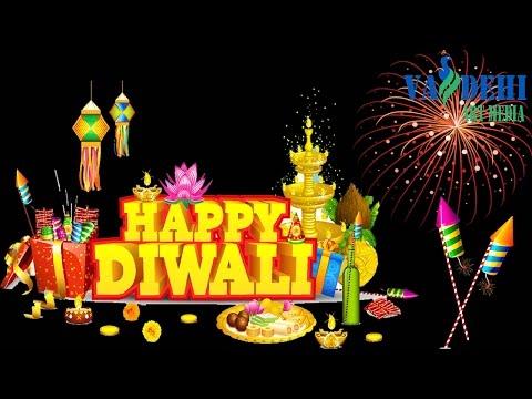 Special Diwali Wishes   Best Diwali 2016 unique Wishes - Happy Diwali    Diwali Greetings