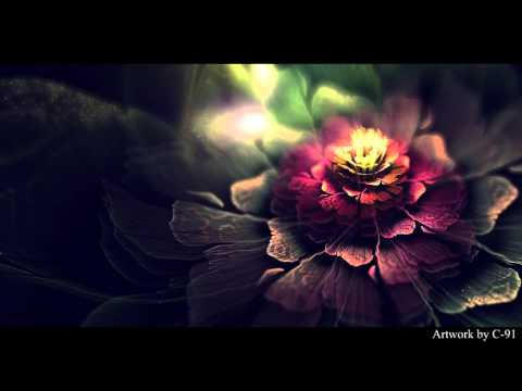 Cosmic Wave ~ Ambient Music for Relaxation, Healing, Sleep, Meditation and Yoga