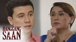 Hanggang Saan: Paco presents his new findings to Atty. Vega | EP 22