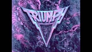 Troublemaker - Triumph