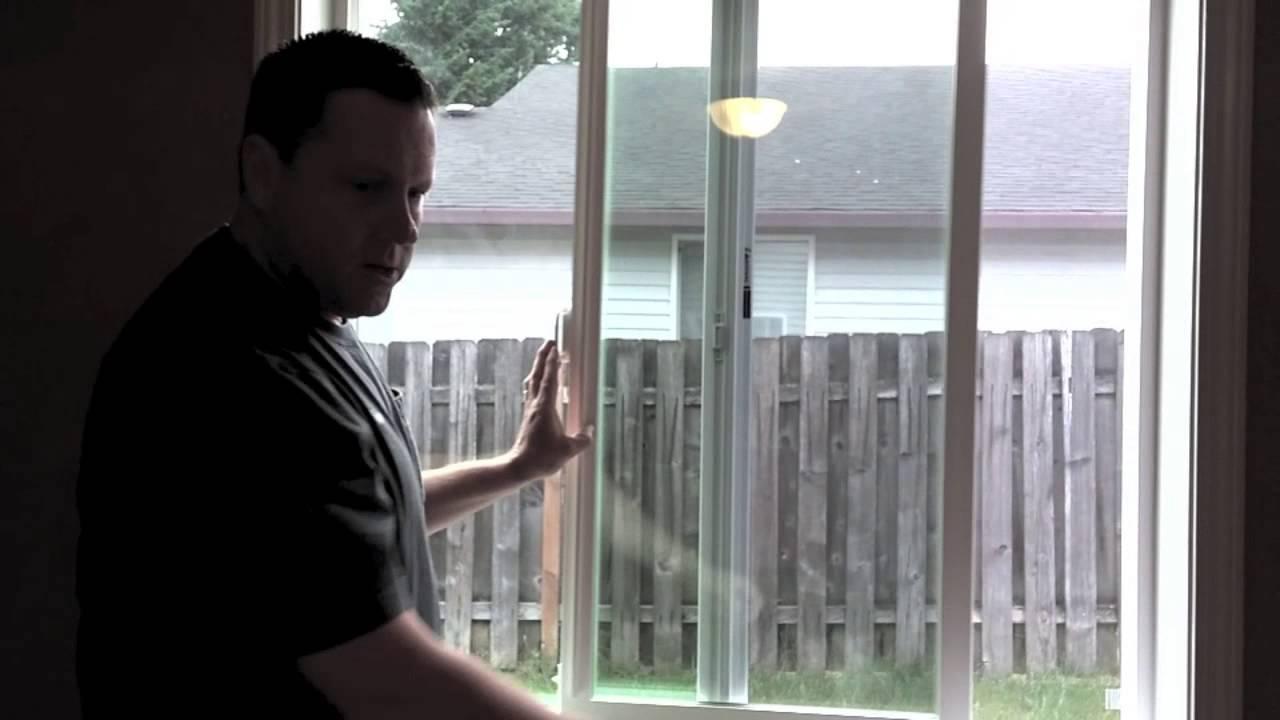 Accurate Window And Door Plygem Proline Installation Youtube