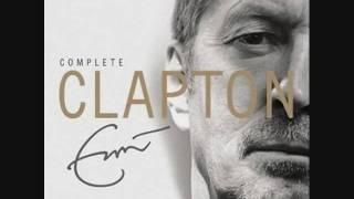 Eric Clapton [ White Room ] HD