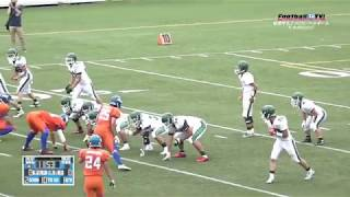 【Football TV!】 http://www.football-tv.jp/ 平成29年6月18日にアミ...